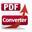 Image To PDF Converter